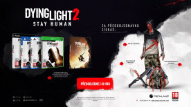 Dying Light 2 - PC