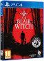 náhled Blair Witch - PS4